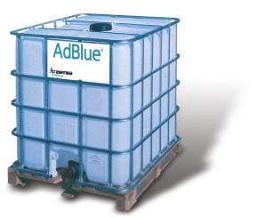 adbluetrasemisa contenedor 1000 litros