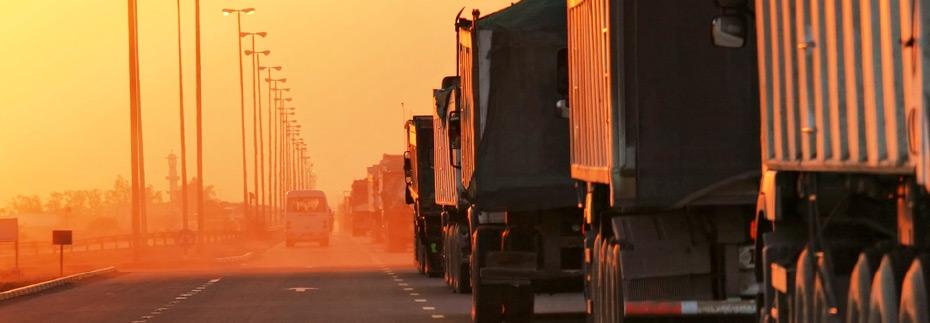 Las normativas Euro 4, Euro 5, Euro 6 y TIER 4B se han formulado en Europa para regular el nivel de emisiones